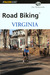 Road Biking Virginia