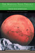 The Martian Tales Trilogy by Edgar Rice Burroughs