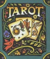 Tarot Nova: With Deck of 78 Tarot Cards (Miniature Editions)