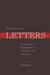 The Business of Letters: Authorial Economies in Antebellum America