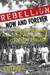 Rebellion Now and Forever: Mayas, Hispanics, and Caste War Violence in Yucatan, 1800�1880