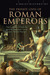 A Brief History of the Private Lives of the Roman Emperors by Antony Blond