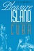 Pleasure Island by Rosalie Schwartz