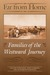 Far from Home: Families of the Westward Journey