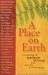 A Place on Earth: An Anthology of Nature Writing From North America and Australia