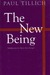 The New Being