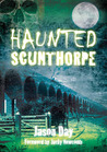 Haunted Scunthorpe