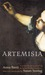 Artemisia (European Women Writers)