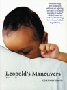 Leopold's Maneuvers