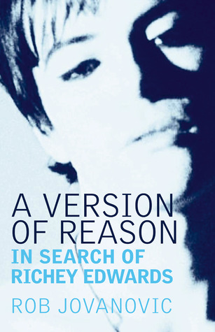 A Version of Reason by Rob Jovanovic