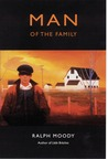 Man of the Family (Little Britches, #2)