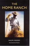 The Home Ranch (Little Britches, #3)