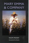 Mary Emma & Company (Little Britches, #4)