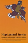 Hopi Animal Stories
