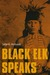 Black Elk Speaks: Being the...