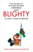 Blighty: The Quest for Britishness, Britain, Britons, Britishness and the British