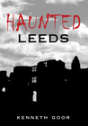 Haunted Leeds
