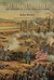 The Citizen-Soldier: The Memoirs of a Civil War Volunteer