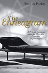 The Enneagram: A Private Session with the World's Greatest Psychologist
