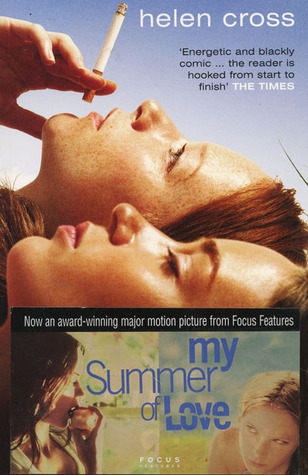 my summer of love by helen cross reviews discussion bookclubs lists. Black Bedroom Furniture Sets. Home Design Ideas