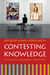 Contesting Knowledge by Susan Sleeper-Smith