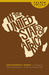 In the United States of Africa by Abdourahman A. Waberi