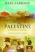 Palestine by Karl Sabbagh