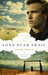 Lone Star Trail (Texas Trails #1)