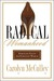 Radical Womanhood: Feminine...