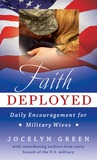 Faith Deployed by Jocelyn Green