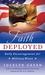 Faith Deployed: Daily Encou...