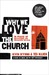 Why We Love the Church by Ted A. Kluck