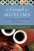 The Gospel for Muslims by Thabiti M. Anyabwile