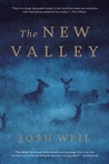 The New Valley: Novellas