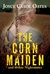 The Corn Maiden and Other N...