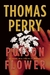 Poison Flower by Thomas Perry