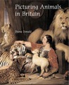 Picturing Animals in Britain: c. 1750-1850