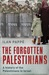 The Forgotten Palestinians