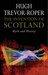 The Invention of Scotland: Myth and History