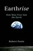 Earthrise: How Ma...
