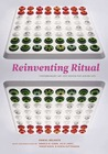 Reinventing Ritual: Contemporary Art and Design for Jewish Life