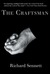 The Craftsman by Richard Sennett