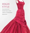 High Style by Jan Reeder