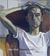 Alice Neel: Painted Truths