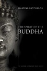 The Spirit of the Buddha