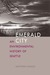 Emerald City: An Environmental History of Seattle