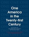 One America in the 21st Century: The Report of President Bill Clinton's Initiative on Race