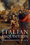 The Italian Inquisition