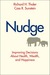 Nudge: Improving Decisions ...