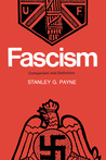Fascism: Comparison and Definition